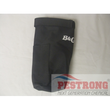 B&G Holster System III Pouch Bag 24000073
