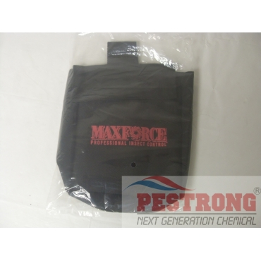 Maxforce Ammo Pouch