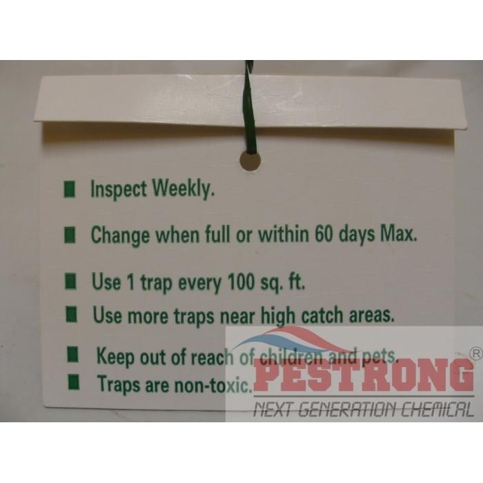 Pro Pest Pheronet Traps Pro Pest Pheronet Pantry Moth And