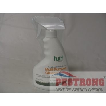 Turf Multi Purpose Cleaner - 16 Oz - Gallon