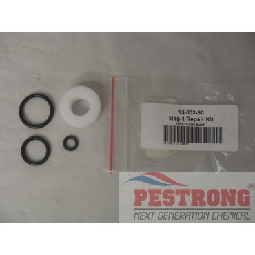 Masterline MAG-1 Spray Gun Repair Kit
