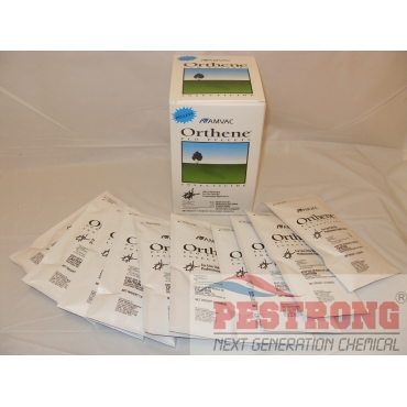 Orthene PCO Pellets Commercial Insecticide for Roaches-Box(10pack)