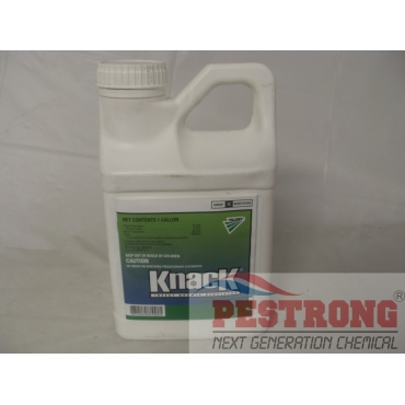Knack Insect Growth Regulator - Gallon
