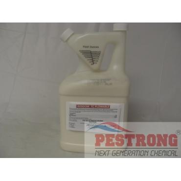 Wisdom TC Flowable Bifenthrin Insecticide - Gallon