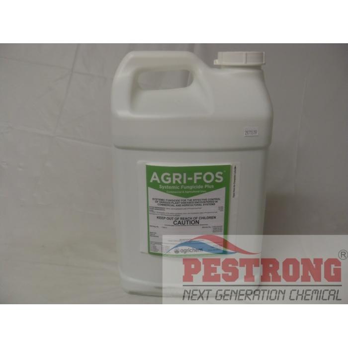 Agrifos Plus Fungicide, Agri-Fos Systemic Fungicide Plus