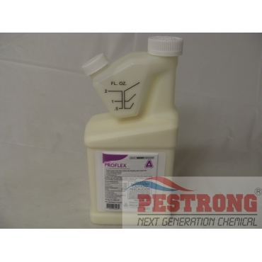 Proflex Encapsulated Solutions Insecticide - Qt