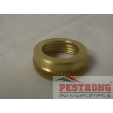 B&G Retainer Ring 4596 for B&G Tip Nozzle