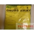Grubs Away Sytemic Granules Insecticide - 9Lbs