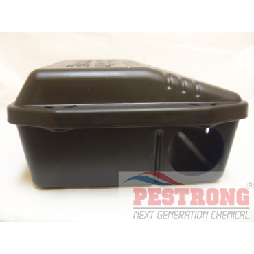 Protecta Sidekick Rat Mice Bait Station-1Station