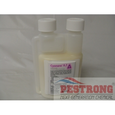 Cyonara 9.7 Insecticide Demand CS - 8 oz