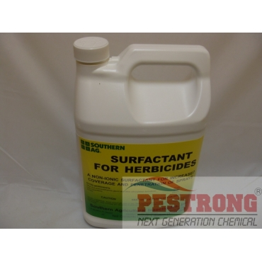 Surfactant for Herbicides Non-Ionic-1Gallon
