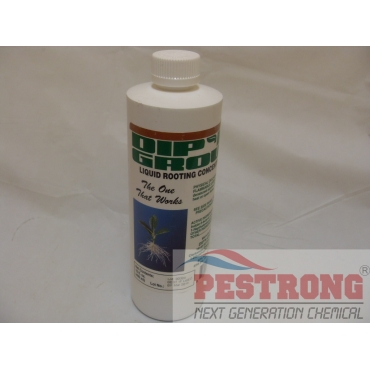 DipN Grow (rooting hormone) - pt(16oz)