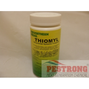 Thiomyl 50% (Cleary 3336 WP) - 6 Oz