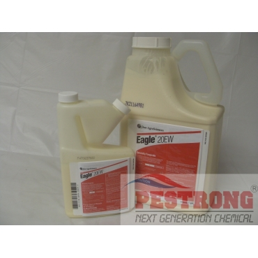 Eagle 20EW Fungicide - Pt - Gallon