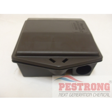 Protecta Mouse Bait Station