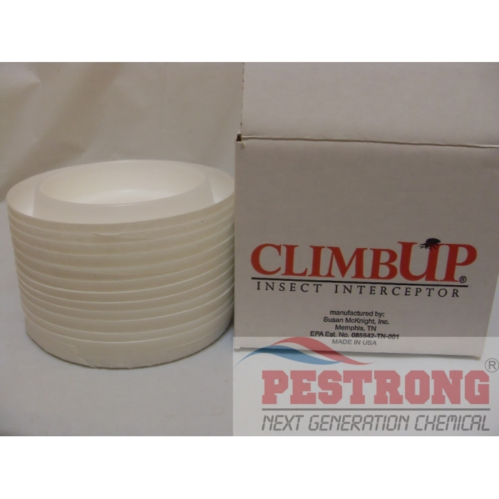 Where To Buy Bed Bug Climbup Interceptors