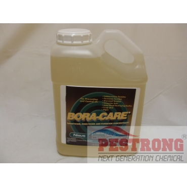 Boracare Wood Treatment for termite - 1gal