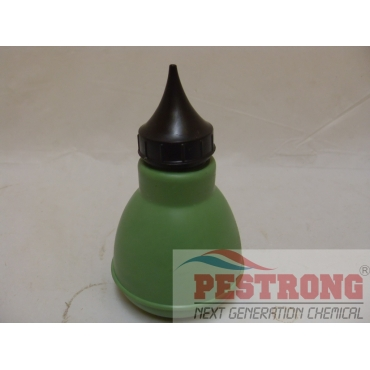 Centrobulb Professional 4 oz Mini Duster - 1ea