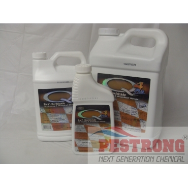 Q4 Plus Turf Herbicide - Qt - 1 - 2.5 Gallon