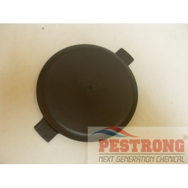 Advance Termite Bait Station Replacement Cap Lid