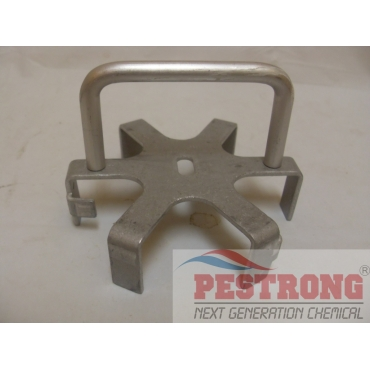 Advance Termite Bait Station Access Spider Tool