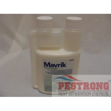 Mavrik Perimeter for Mosquitos, Ants, Roaches - 8oz