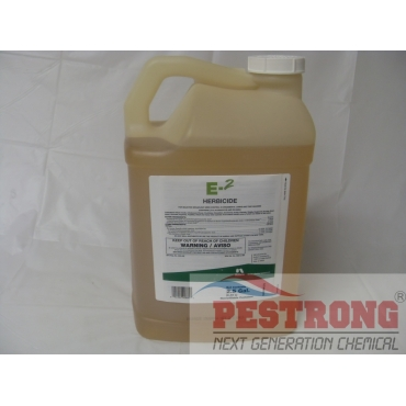 E-2 Herbicide for Pasture Escalade 2 - 2.5 Gal