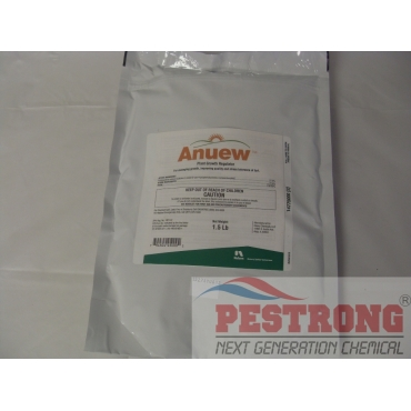 Anuew Plant Growth Regulator TGR - 1.5 Lb