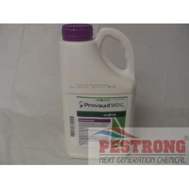 Provaunt Insecticide Indoxacarb - 72 Oz