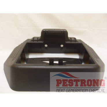 Protecta Load N Lock for Protecta LP Sidekick