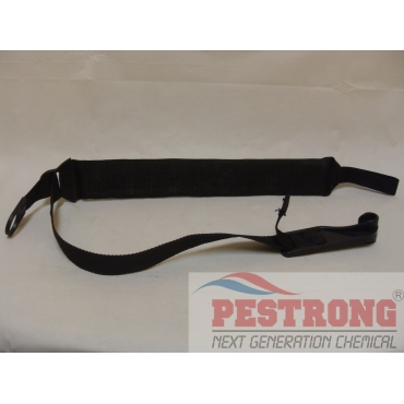 Solo Replaced Padded Strap for Backpack Sprayer 4300315