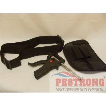 Pestrong Gel Bait Gun Professional Kit