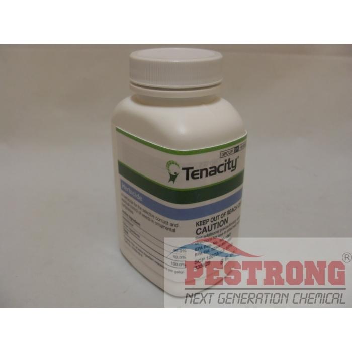 Tenacity Herbicide - 8 Oz - Gallon