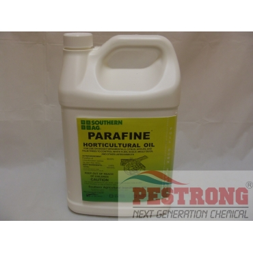 Parafine Horticultural Dormant Oil Natural Insecticide - Gal