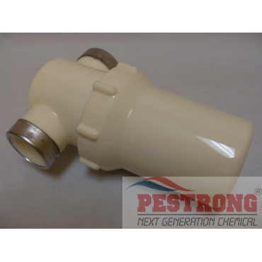 Viton Nylon Line Strainer for Tank Sprayer