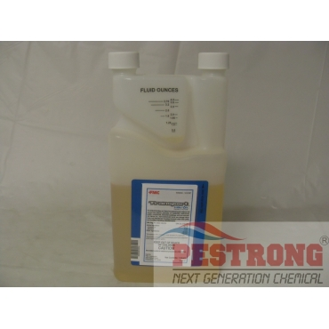 Transport Mikron Insecticide - Quart