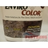EnviroColor Colorant - Gal - Pine, Black, Red, Brown, Green