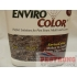 EnviroColor Mulch, Pine straw, Lawn Dye Colorant-32oz