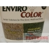 EnviroColor Colorant - 32 oz - Pine, Black, Red, Brown, Green