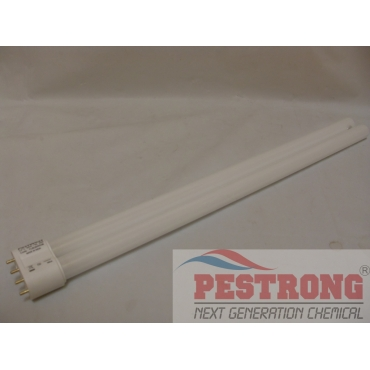 Vector Plasma 20-1082 Shatterproof Replacement Bulb 36 Watts Single