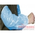 Poly Arm Sleeves Protector Disposable - 50 Pair