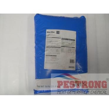 Osmocote Blue Max 2 3m Aluminum Sulfate 50 Lb