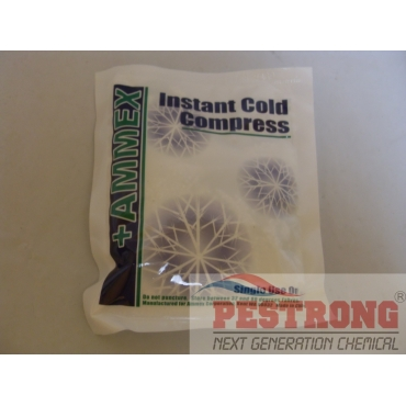 Instant Cold Packs Jr