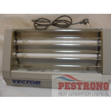 Vector Classic Fly Light Trap 20-1000-0