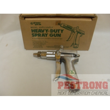 Hudson Green Garde JD9-C High Pressure Spray Gun