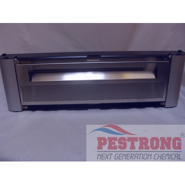Vector Plasma One Fly Light Trap - Screen 20-1084