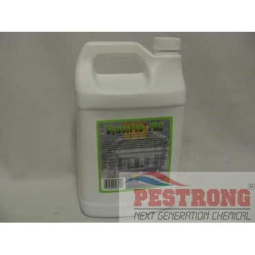 Prentox PBO-8 Synergist for Insecticide Synerpro - Gal