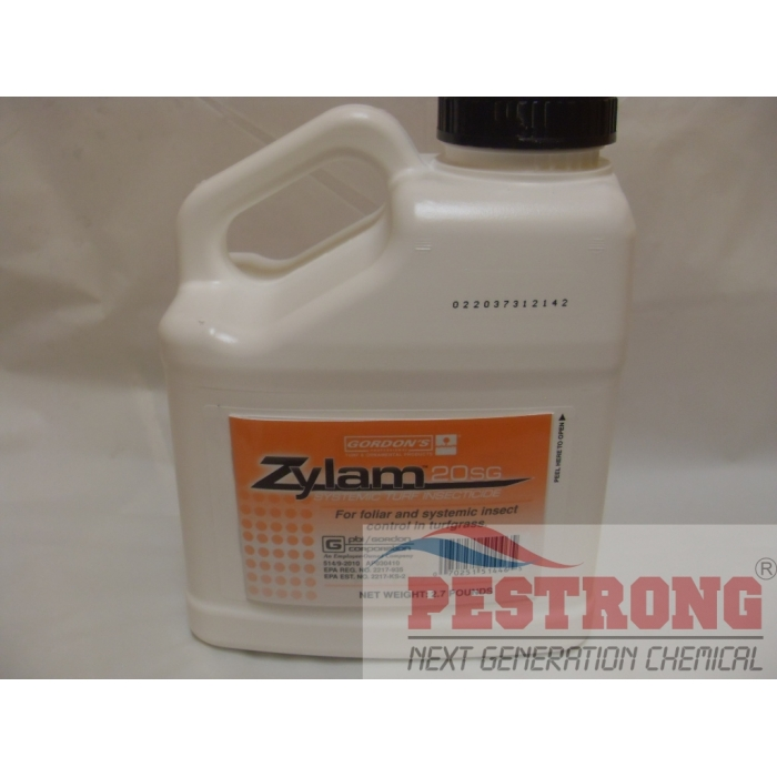 zylam-20sg-systemic-turf- ...