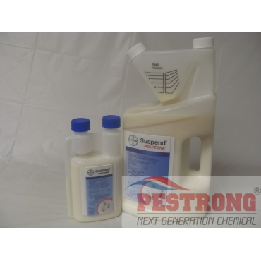 Suspend Polyzone Insecticide - Pt - Gallon