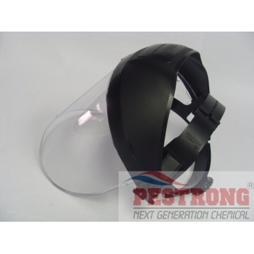 Face Shield Sperian Honeywell RWS-51032-each